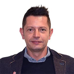 Michele Fedeli